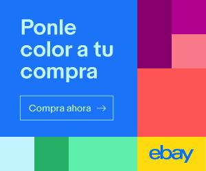 banner de ebay