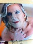maquillaje de novias por la asesora de belleza