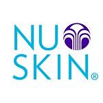 tiendas online de cosméticos virtuales